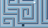 Amazing Maze