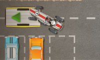 Play Car Thief Games