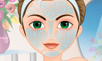Play Bridal Beauty Makeover Games