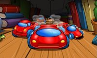 Play Desktop Racing 2 Games