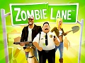 Zombie Lane