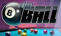 8-Ball
