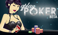 qplay Poker