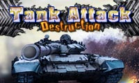 Tank Attack