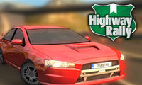 Highway Rally