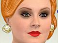 Sminkeld ki Adelet